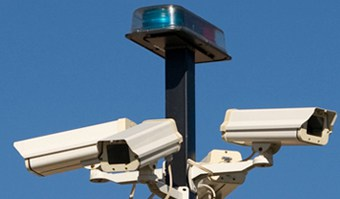 Apache CCTV Installations / Monitoring